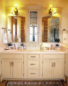 Bathroom Vanity Ideas by Bathroom Vanity Cabinets Marvelous Living Room Remodelling