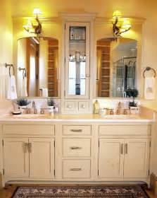 Custom bathroom cabinets bath cabinets custom bath cabinets