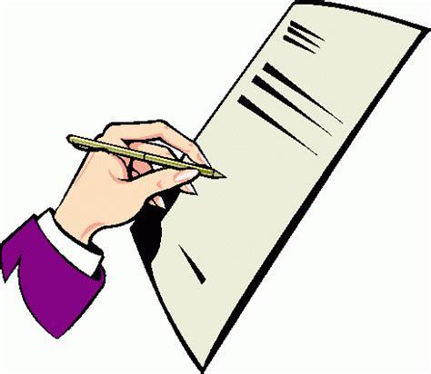 Metodologi Penelitian Kualitatifprof Lexy Moleong media konsultasi skripsi fkip bahasa inggris perbedaan penelitian kualitatif dan kuantitatif 1