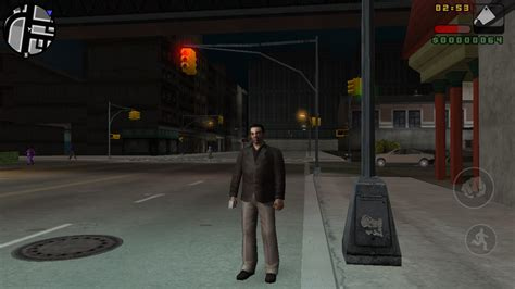 gta 2 apk grand theft auto liberty city stories v2 2 apk free free psp and