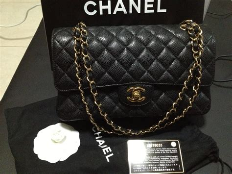 Chanel 255 Classic by Pin Chanel 255 Classic Flap On