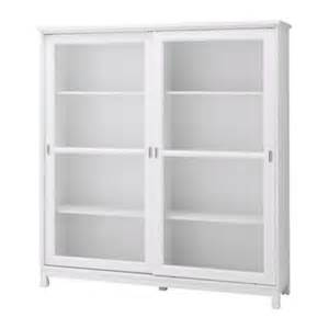 Display Cabinet White Ikea Wooden Shelf Wall Shelf Corner Shelf Ikea Shelf