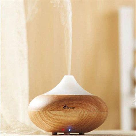 amazon oil diffuser amazon com best essential oil diffuser electric
