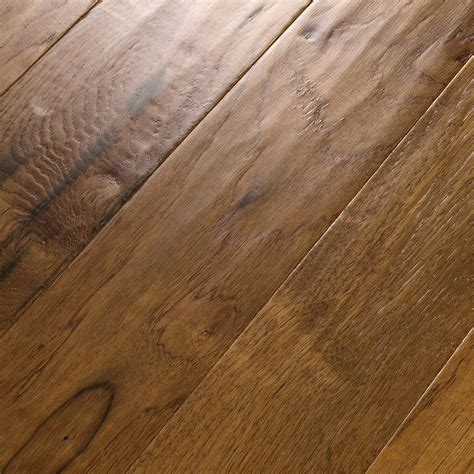Floating Engineered Hardwood Flooring Amazing Texture Is Scraped Into These Planks Armstrong American Scrape Engineered