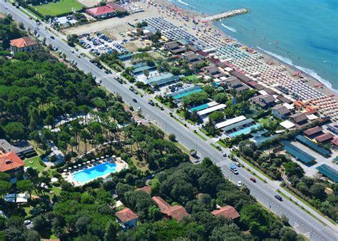 marina di massa offerta weekend marina di massa offerte hotel
