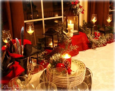 christmas garland on buffett pics 396 best buffet tablescape ideas images on table decorations