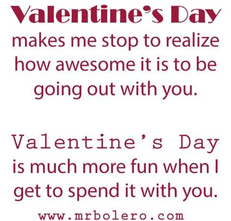 tagalog valentines day quotes motivate inspiring quotes motivational and