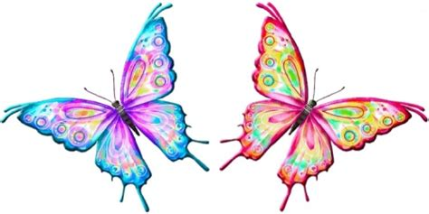 imagenes de mariposas para imprimir a color imagen mariposas de colores grupos emagister com