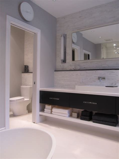 pearl gray bathroom the perfect pearl