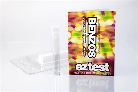 Best Detox Kit For Xanax by Does Sure Jell Work For Benzos