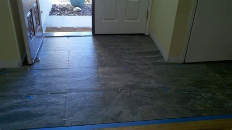 Foyer Floor Tile Pictures   Trgn #660efbbf2521