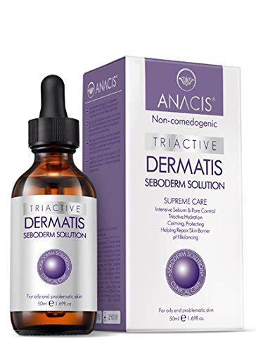 Acne Creme 50ml 1 69oz anti acne serum 1 69oz acne help today