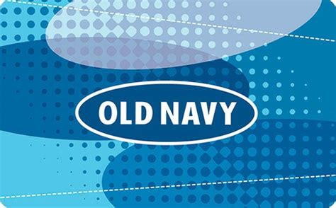 old navy gift card - Old Navy Gift Card Paypal