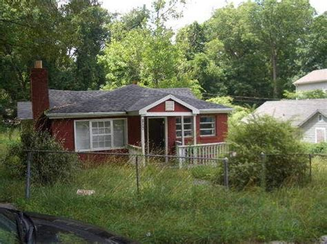 cheap atlanta foreclosures leads on foreclosed atlanta
