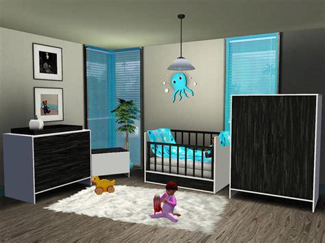 sims 4 nursery sim man123 s adalyn nursery
