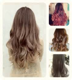 ombre hair color archives vpfashion vpfashion