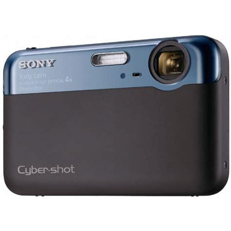 Sony J10 sony cyber dsc j10 hardwarezone sg