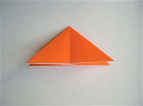 Origami Water Balloon - origami