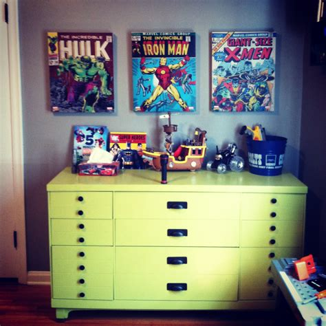 comic bedroom ideas comic book room design of your house its good idea for