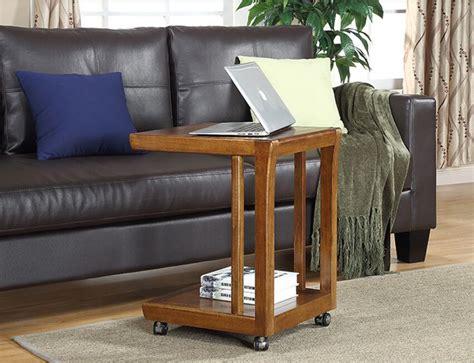 portable laptop computer desk best 20 portable computer desk ideas on
