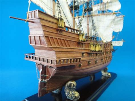 model boat in spanish spanish galley ships details about spanish galleon 23
