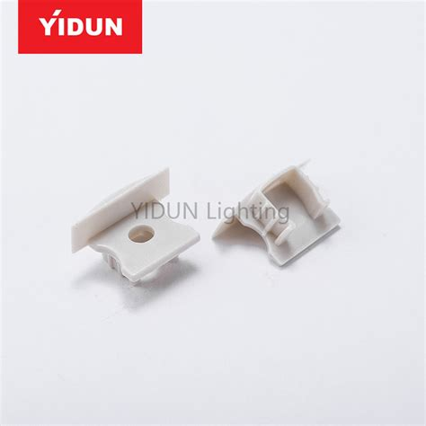 recessed lighting lens cover yidun lighting ypr2515 recessed profile with lens cover