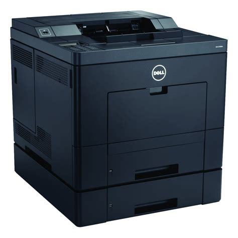 best color laser printer best color laser printers for small businesses