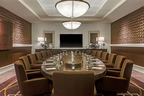 ku room and board sheraton overland park hotel at the convention center overland park kansas ks localdatabase