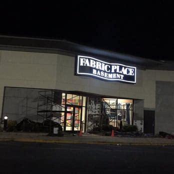 fabric place basement fabric store natick ma fabric place basement find that perfect something with yelp