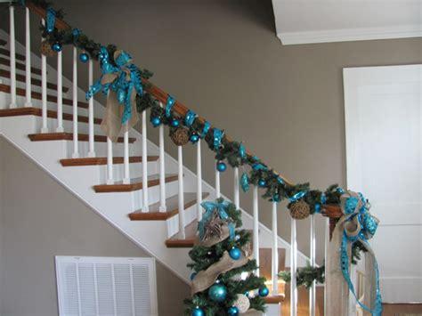 deko treppenaufgang deko ideen treppenaufgang execid