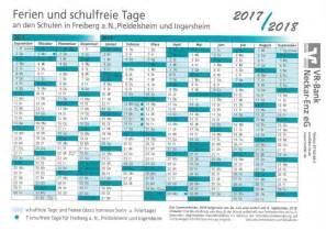 Kalender 2018 Fasching Baden Württemberg Oscar Paret Schule Freiberg A N Ferienplan