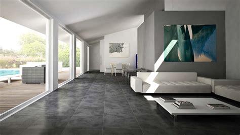 interni di ville moderne ville moderne 2 prefabbricate di design