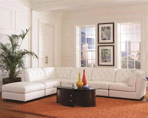 best modular sofa modular sofa sectionals leather catosfera net