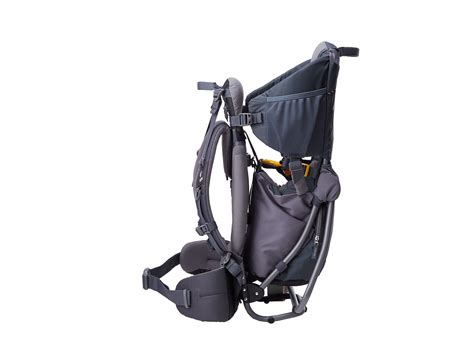 deuter kid comfort i deuter kid comfort i child carrier