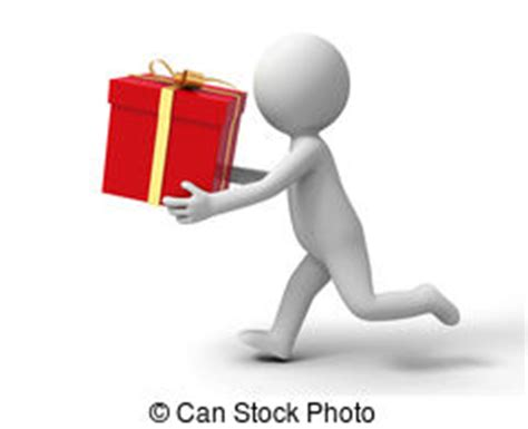 Gift Card Giver - gift giver stock illustration images 19 221 gift giver illustrations available to