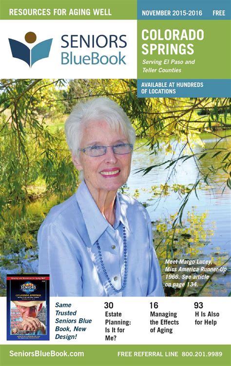 innovage home care colorado springs home review