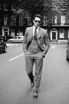 75 Best Ethan Blackstone images | David gandy, David james