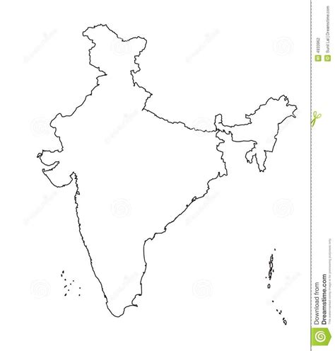 India River Map Outline Plain by India Map Only Outline Map Of India Outline Only Southern Asia Asia