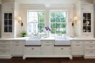 interior design kitchens 2014 13 fresh kitchen trends in 2014 you must see freshome com