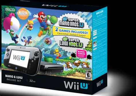 Wii U Gift Card - get 50 gift card with new super mario bros wii u bundle at target