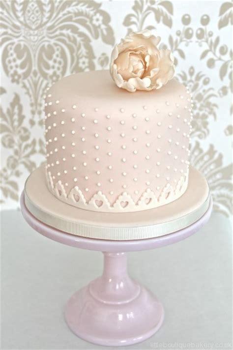 New Single Layer Wedding Cake Simple Single Layer Wedding Cakes Google Search