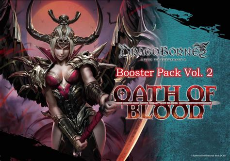 wolf blood the apocalypse begins lycanthropic volume 1 books booster pack vol 2 oath of blood dragoborne wiki