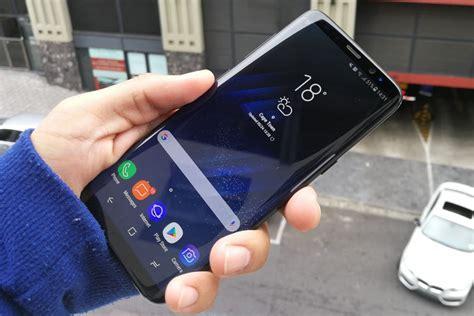 Samsung A5 2018 Rilis galaxy a5 2018 galaxy a7 2018