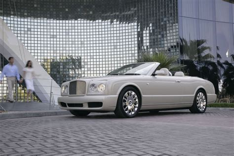 bentley azure for auction results and data for 2008 bentley azure