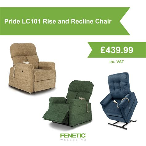 pride lc101 riser recliner chair introducing pride mobility riser recliner chairs blog