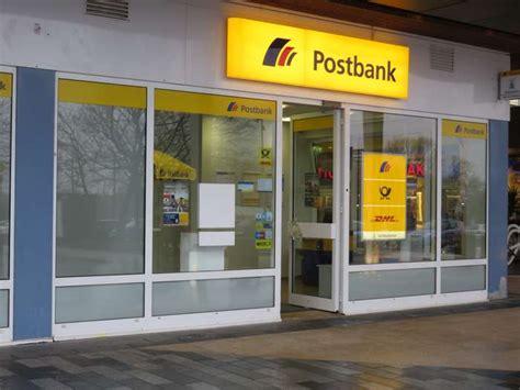 banken bochum postbank shop im ruhr park 2 fotos bochum harpen am