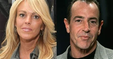Dina Lohan Child Exploiter And Other Stuff by Chatter Busy Michael Lohan On Dina Lohan Quot I Feel Bad