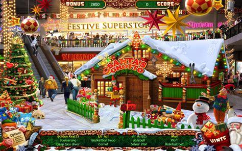 images of christmas wonderland christmas wonderland ozgurd full game free pc download