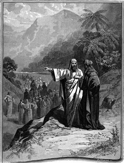 feststehende tiny häuser 箴言29 章 霊の謙遜な人は栄光をとらえる アブラハム ヨハネのブログ