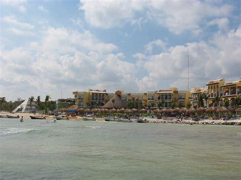 playa gran porto real playa gran porto real vacation